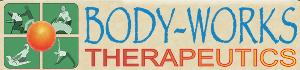 Body-Works Therapeutics - Massage Therapy & Yoga of Middleton